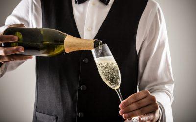 Quel champagne choisir pour son anniversaire?